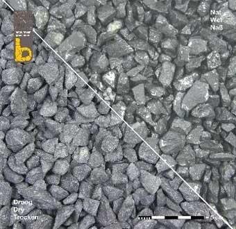 Basalt 11-16