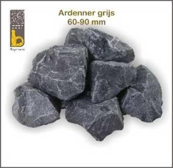 Ardenner grau 60-90