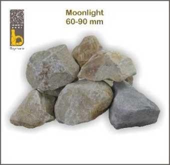 Moonlight 60-90 (Yellow Sun)